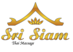 Srisiam | Thai massage