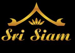 Srisiam | Thai massage
